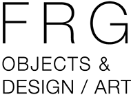 FRG Objects & Design / Art